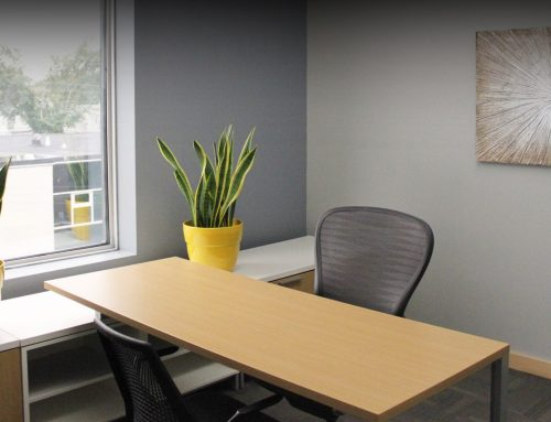 How Does Coworking Work and What to Know Before Joining?